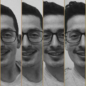 Jhonji