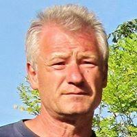 Vasil Zelenák