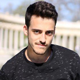 Daniel Alberto Sebastia