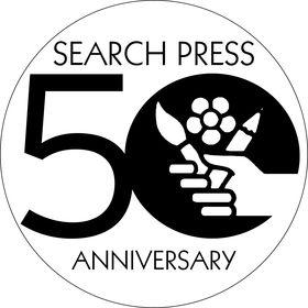 Search Press
