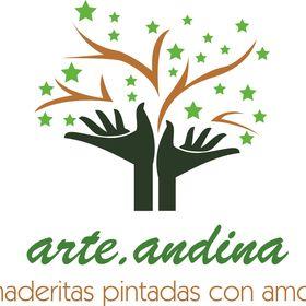 Arte Andina