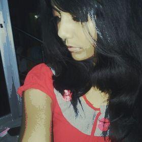 Sriparna Das