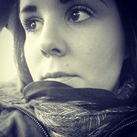 Jenna Valo-Turpeinen