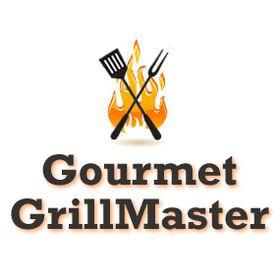 Gourmet Grillmaster