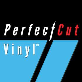 PerfectCut Vinyl Coupons & Promo codes