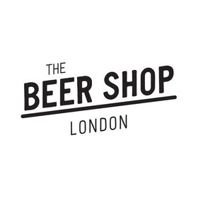 The Beer Shop London