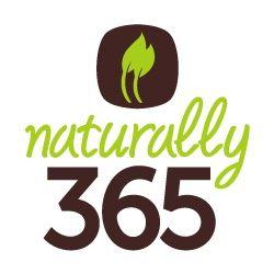 Naturally365