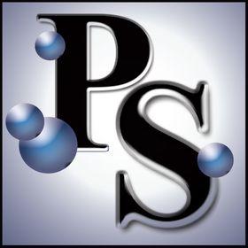 Penner Spas