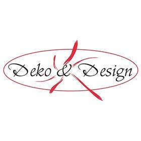 Deko & Design GmbH