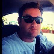Shaun Fennell