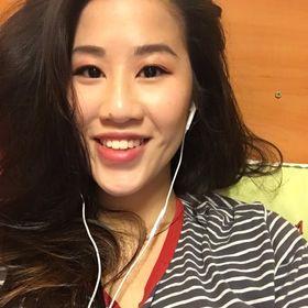 Hanka Nguyen