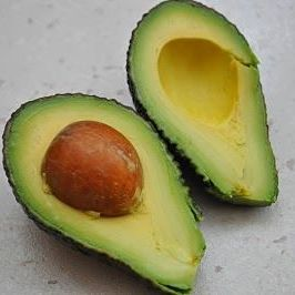 avocado ideen
