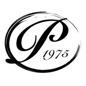 Pickwick Papers & Fabrics