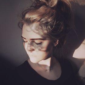 Linnéa Larsson