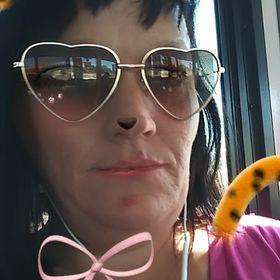 Katrina Callaway
