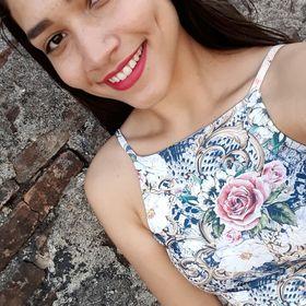 Carla Juliana