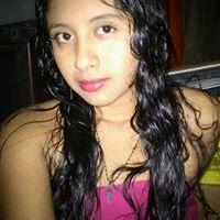 Lizz Martinez