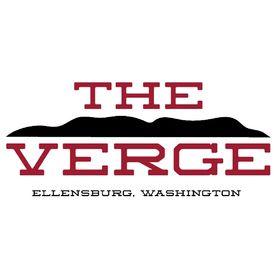 The Verge Ellensburg