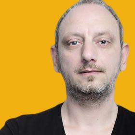 Stephan Kochs