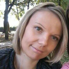 Katarzyna Fabiańska