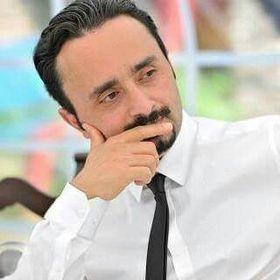 Castiel Hamidi