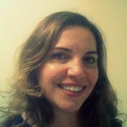 Laura Martinez Portero