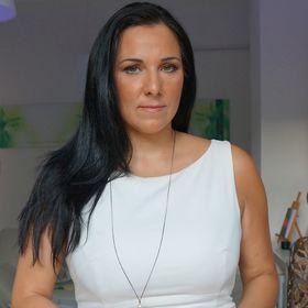 Xenia Giannaki
