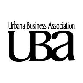 Urbana Business Association