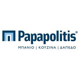 Papapolitis