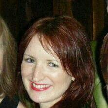 Lisa Murrihy Gregorio