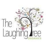 The Laughing Tree Organics