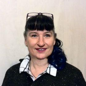 Jayne McGarvey Genealogy