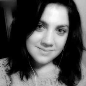 Dominika Nováková