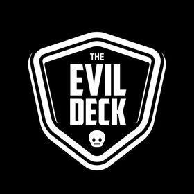 Evil Deck