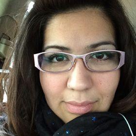 Cata Díaz