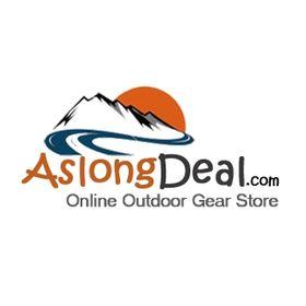Aslongdeal.com