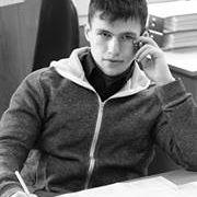 Maks Uzenkov