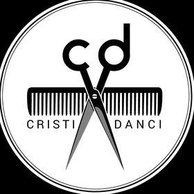 Danci Cristian