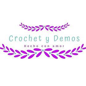 Crochet y Demos