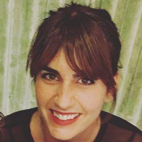 Marina Pujol Sanchez