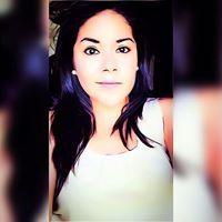 Alexita Romero