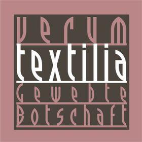 verum textilia GmbH