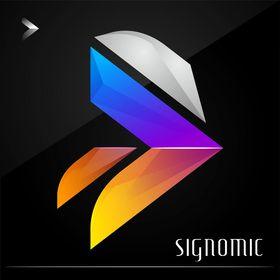 Kris Signomic
