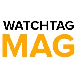 Watchtag Mag
