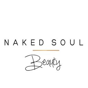 Naked Soul Beauty