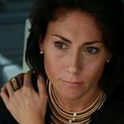 Pilar Huertas González-Carrascosa