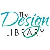 Design Library AU - Interior Design & Renovation