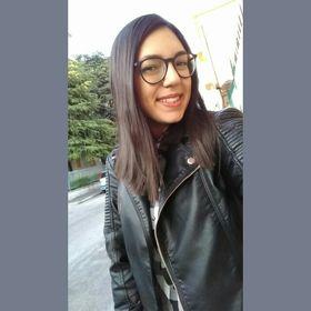 Alessia Maria