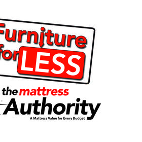 Furniture For Less