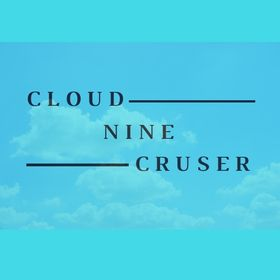 Cloud9Cruser